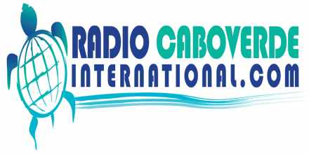 Radio Cabo Verde International radio station