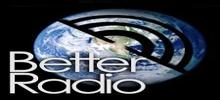 Better Radio radio station