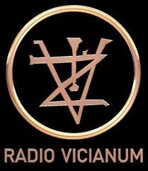 Radio Vicianum radio station