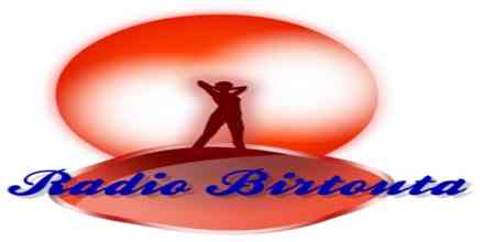 Radio Birtouta radio station