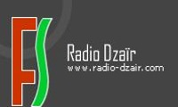 Radio Dzair Chaabia radio station