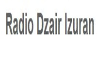 Radio Dzair Izuran radio station