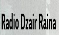 Radio Dzair Raina radio station