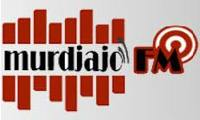 Radio Murdjajo FM radio station