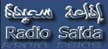 Radio Saida radio station