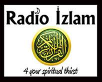 Radio Izlam radio station