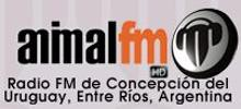 Animal FM radio station
