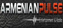 Armenian Pulse radio radio station