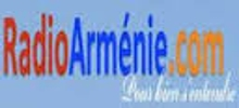 Radio Armenie radio station