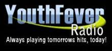 Youth Fever Radio radio station