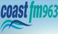 2CCC Coast FM963 radio station