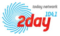 2Day FM radio station
