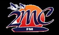 2MC Radio radio station