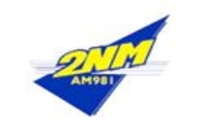 2NM radio station