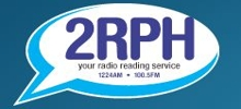 2Rph Radio radio station