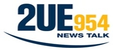 2Ue Radio radio station