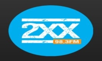 2XX Radio radio station