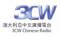 3CW Chinese Radio radio station