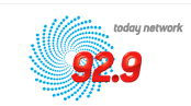 Radio 92.9 Perth radio station