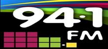 94.1FM Gold Coast radio station