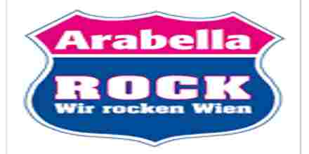 Arabella Rock radio station