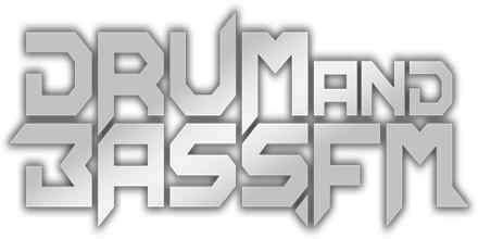 Drum and Bass FM radio station