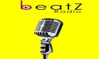 Net Beatz radio station