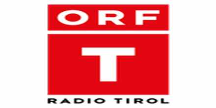 ORF Radio Tirol radio station