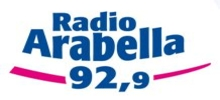 Radio Arabella 92.9 radio station