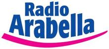 Radio Arabella radio station