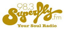 Superfly FM radio station