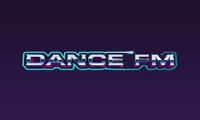 Dance Section FM radio station