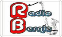 Radio Bernie radio station