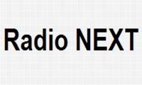Radio Next radio station