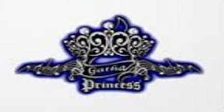Gatha Princess radio station
