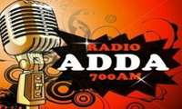 Radio Adda radio station