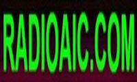 Radio Aic radio station