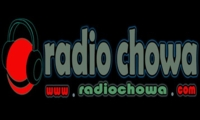 Radio Chowa radio station