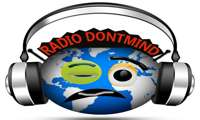 Radio Dontmind radio station