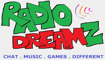 Radio Dreamz radio station