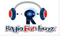 Radio Funbuzz radio station