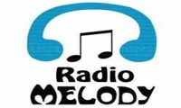Radio Melody BD radio station