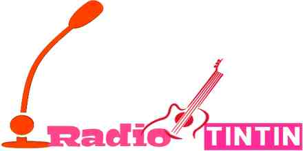 Radio Tin Tin radio station