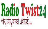 Radio Twist radio station