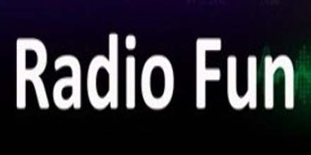 Radui Fun FM radio station