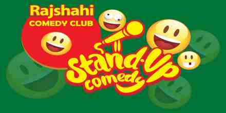 Rajshahi Comedy Club radio station