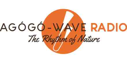Agogo Wave Radio radio station