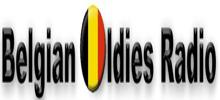 Belgian Oldies Radio radio station