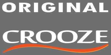 Crooze Fm radio station