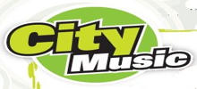 City Music radio station